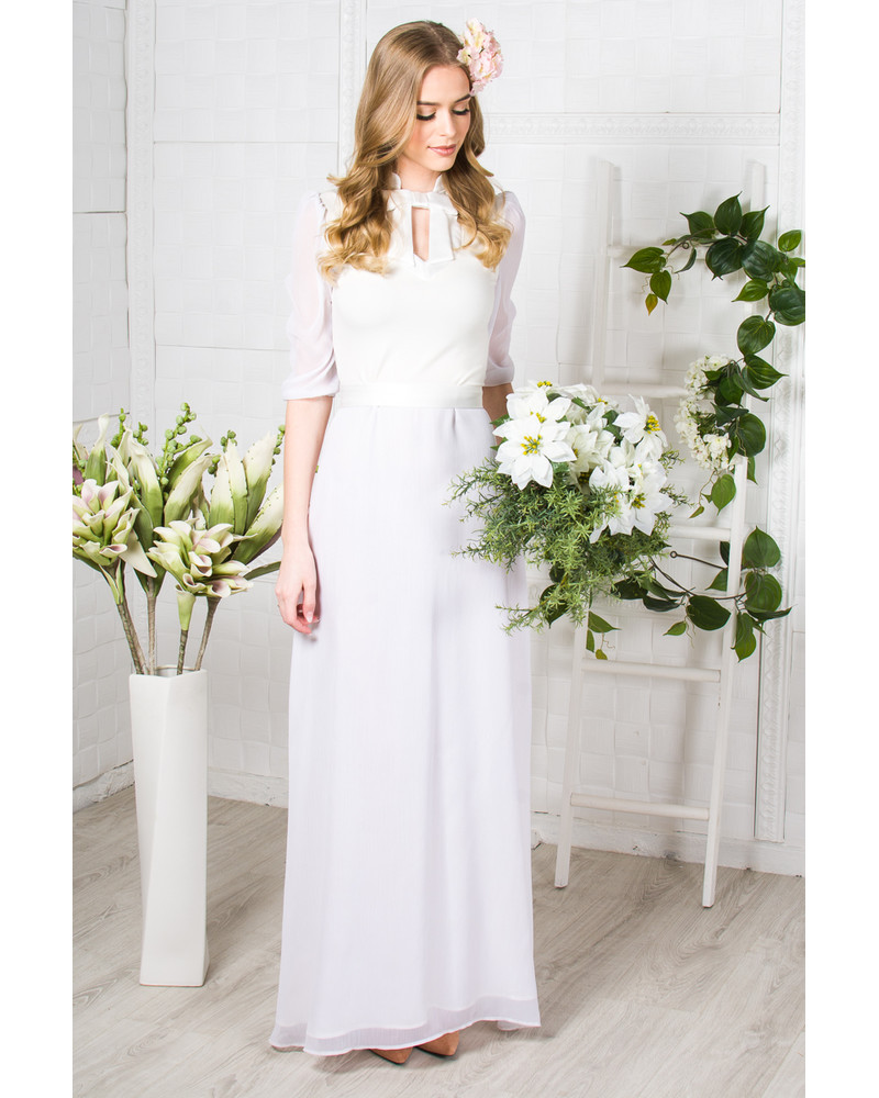 Dollable maxi