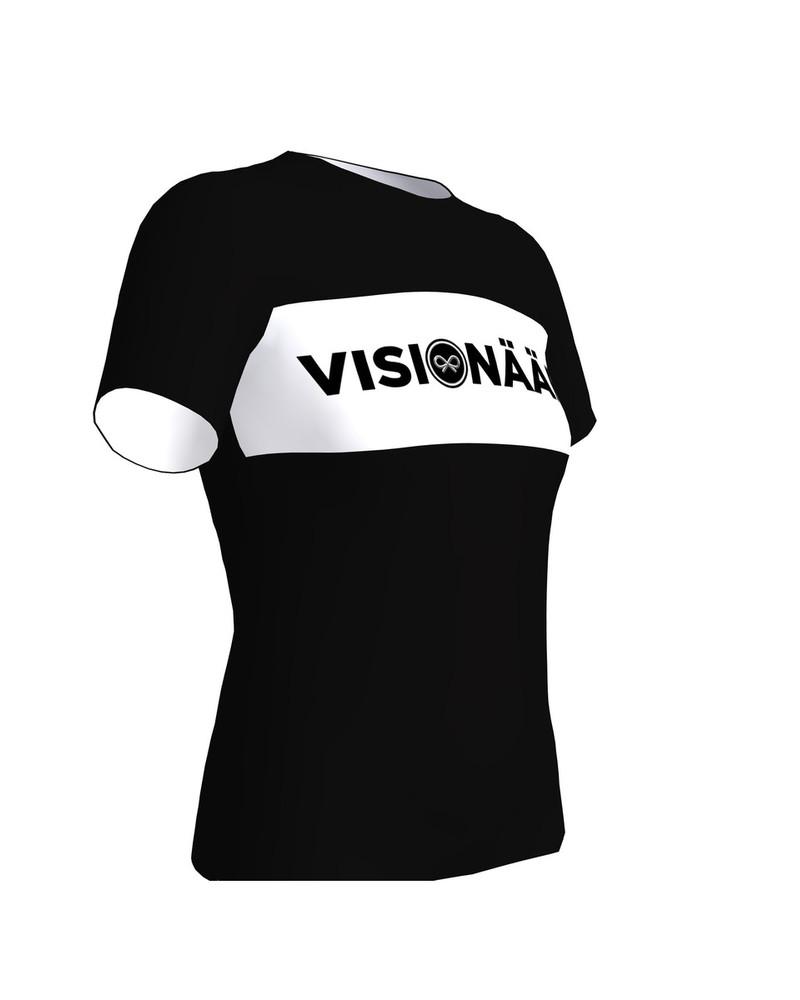Visionäär