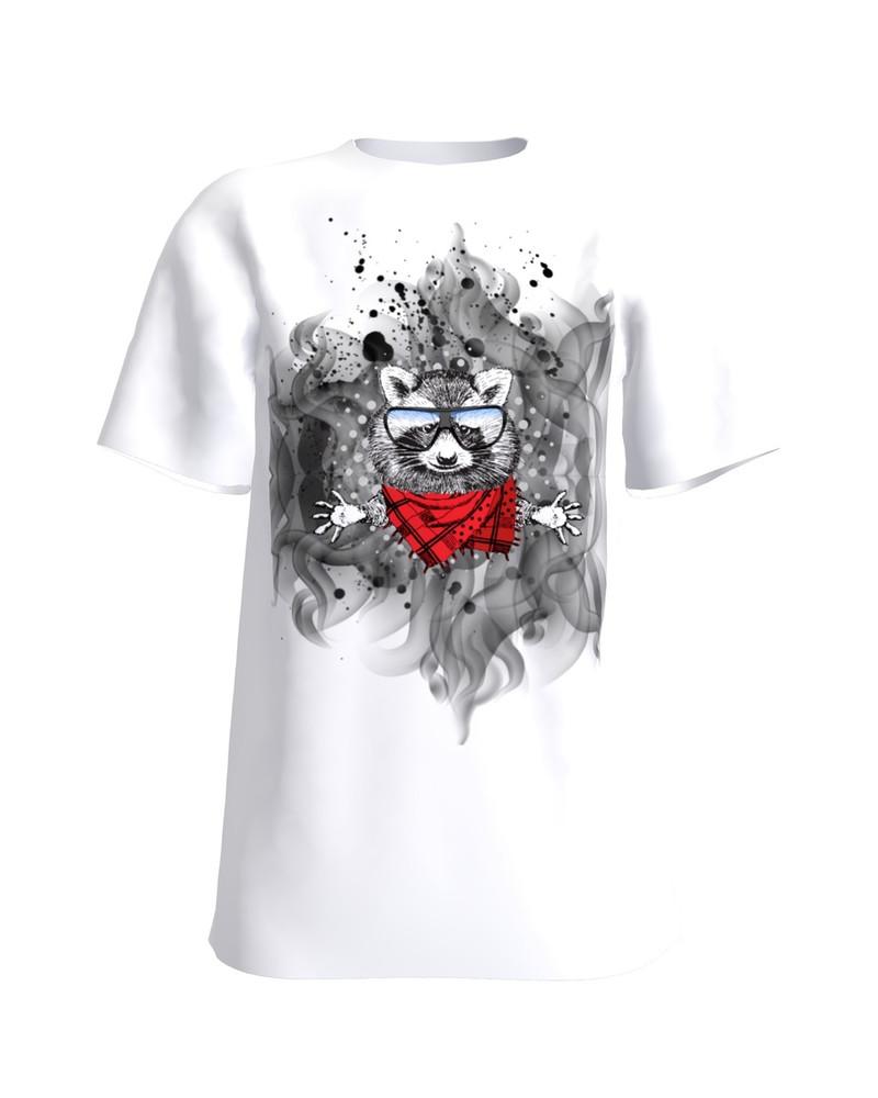 Give Me Hug T-Shirt UNISEX