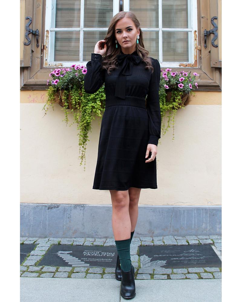ENJOY Lace dress
