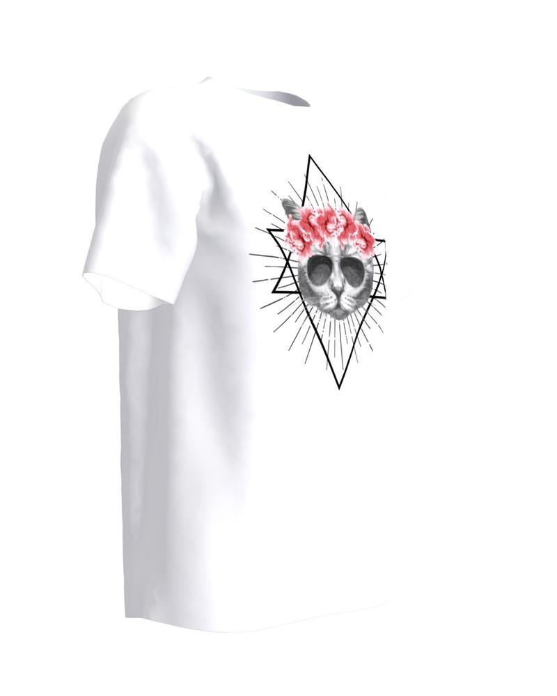 Cool Boi T-Shirt UNISEX