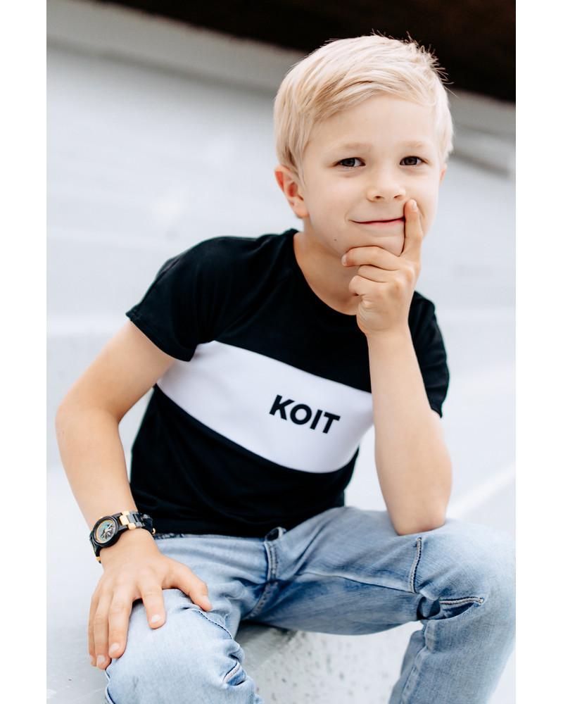 KOIT KIDS T SHIRT