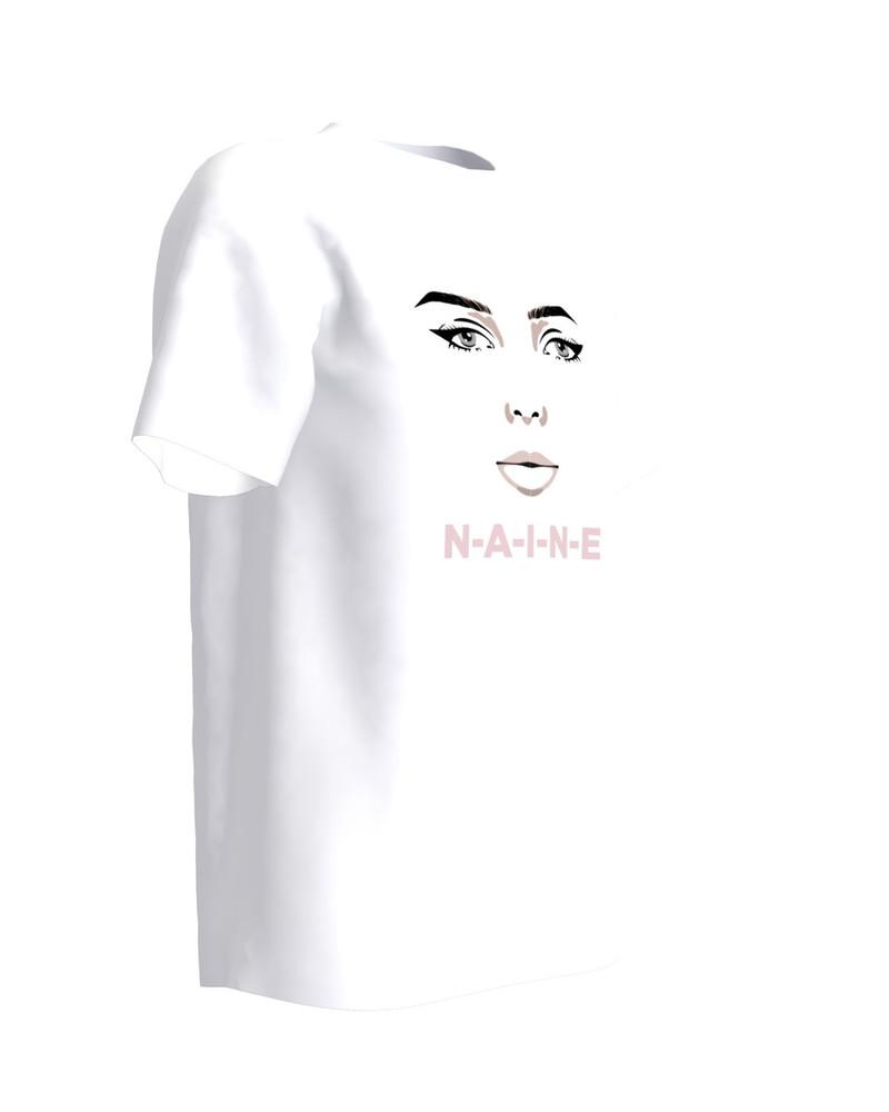 T-Shirt N