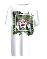 Jungle Doggo T-Shirt