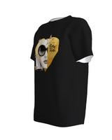 T-shirt Shine