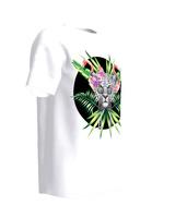 Jungle King T-Shirt UNISEX