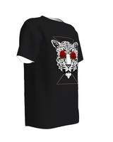 Cato In Love T-Shirt UNISEX