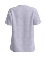 Amore light grey t-shirt