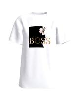 T-shirt Your choice