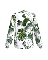 JUNGLE VIBES SWEATER