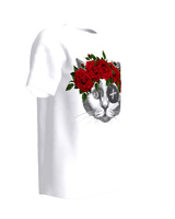 Rosy Killer Cato T-Shirt UNISEX