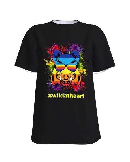 #wildatheart