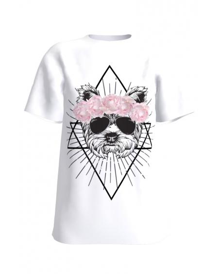 Good Boi T-Shirt UNISEX