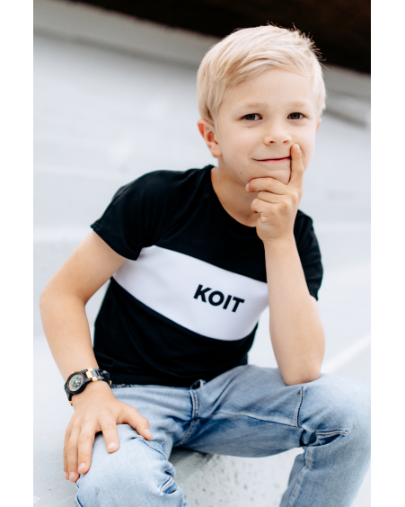 KOIT KIDS T SHIRT
