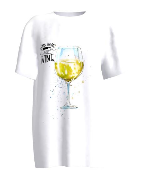 #Püsikodus (veiniga)