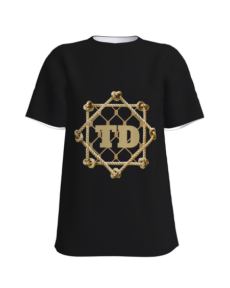 T-shirt TD