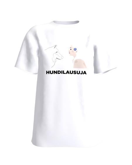 HUNDILAUSUJA / EV103