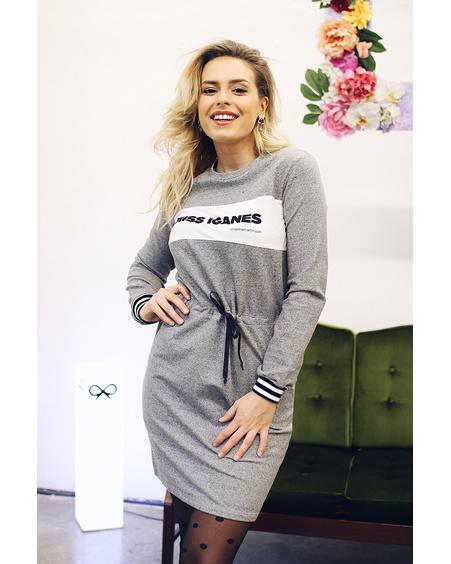 Miss Iganes Jumper