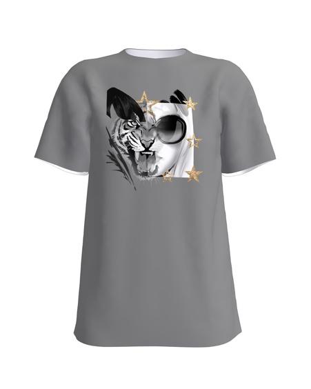 T-shirt You