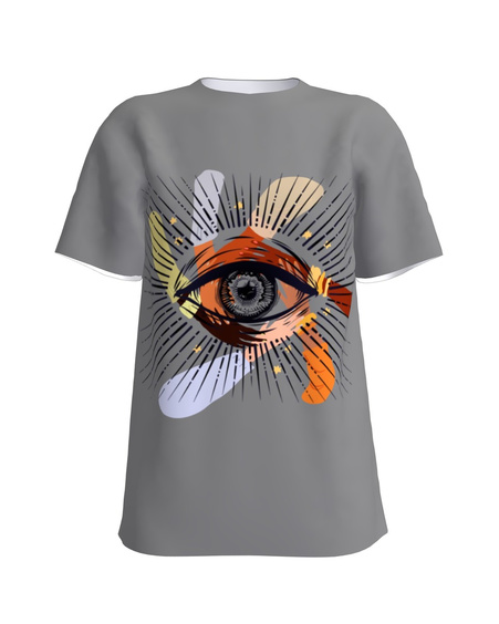T-shirt  Focus to...