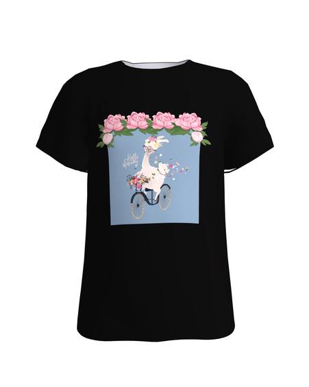 Kids T-Shirt Spring arrived