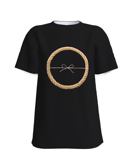 T-shirt RING