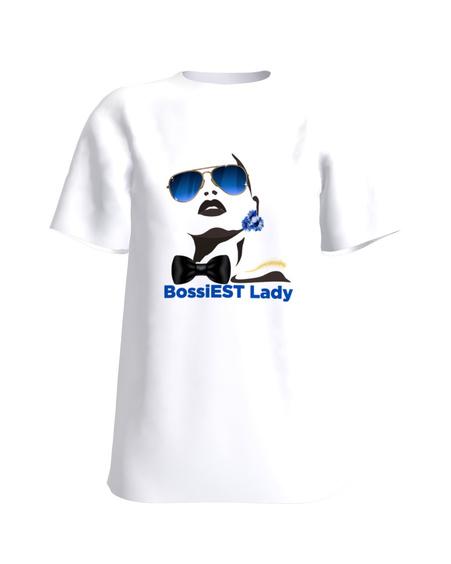 BossiEST Lady