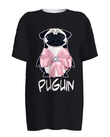 PUGUIN